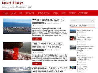 smartenergyblog