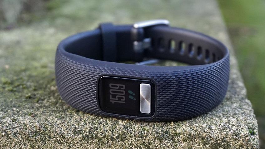 activity bracelet
