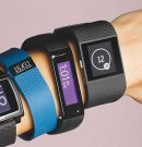 5 things you should keep in mind if you are going to buy an activity bracelet