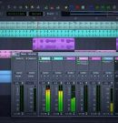 The 7 best free programs to edit audio and sound on Mac, Linux or Windows