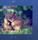 The best pages to edit photos online